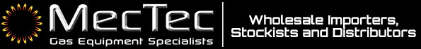 MecTec Logo